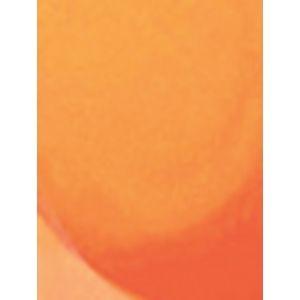 COLOR GEL FLUO ORANGE -CUG 187