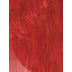 COLOR GEL METALLIC ROSSO - Mc 105