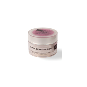 GEL MONOFASICO ROSA LATTIGINOSO - Pink One Phase 50ml