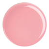 Uv trasparent pink