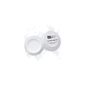 ULTRA WHITE PER FRENCH 15 ML
