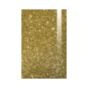 FRENCH PAINT  ORO 5ML