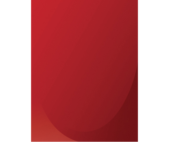 FRENCH PAINT  RED 5ML