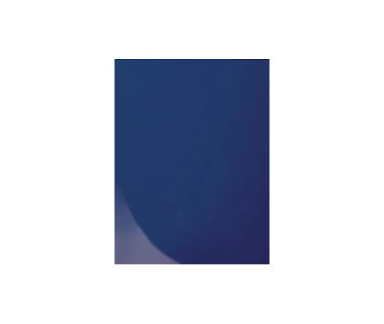 SMALTO SEMIPERMANENTE PROTEINA BLUE JEANS  N 08 - 14ML