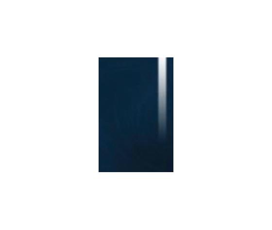SMALTO SEMIPERMANENTE PROTEINA BLUE NOTTE N 13 - 14ML
