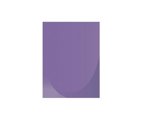 SMALTO SEMIPERMANENTE PROTEINA GLICINE N 09 - 14ML
