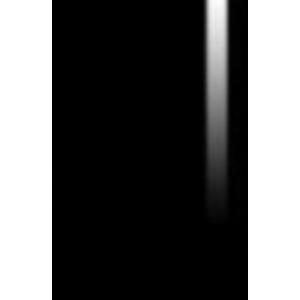 SMALTO SEMIPERMANENTE ONE STEP COLOR NERO-NR-24