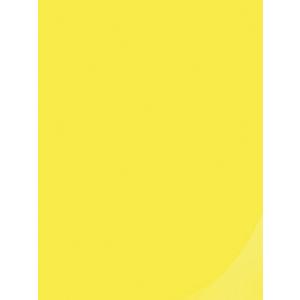 SMALTO SEMIPERMANENTE PROTEINA GIALLO pastello N 11 - 14ML
