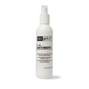 DISINFETTANTE - Antisept 200ML