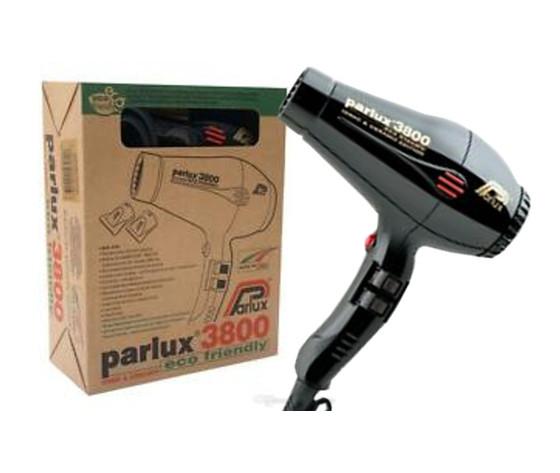 Parlux3800eco