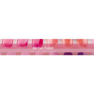 airgelpolish.png
