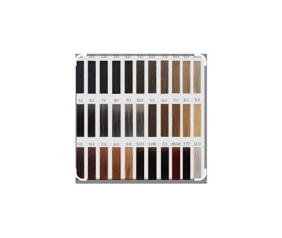 Diksoncoloranncolori