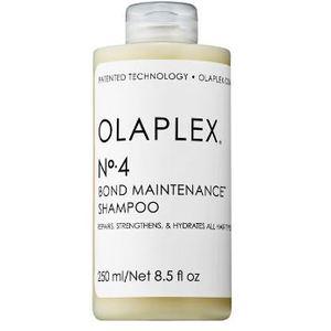 OLAPLEX4.JPG