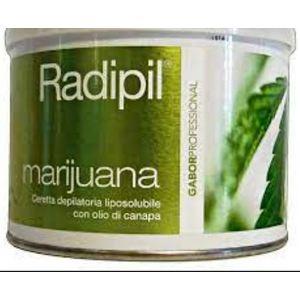 radipilmarijuana.JPG