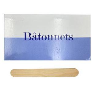 BATONNETS.JPG