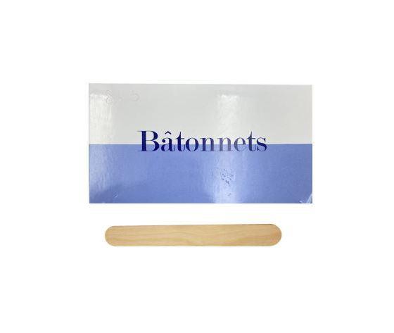 Batonnets
