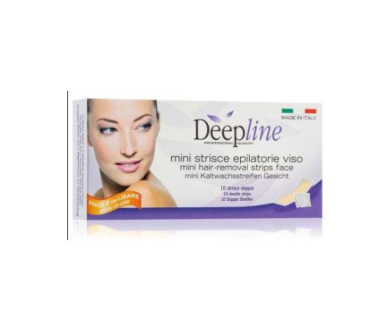 Deeplinemini