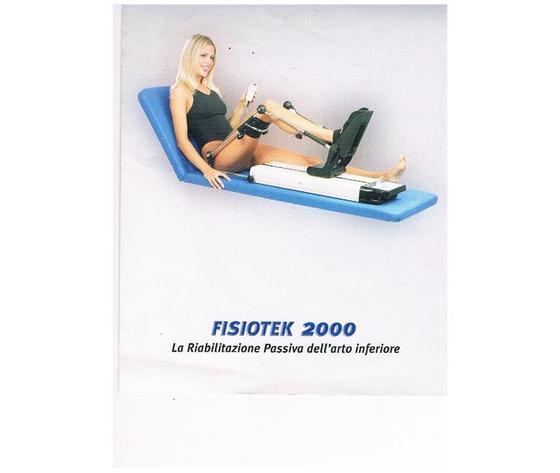 Fisiotec