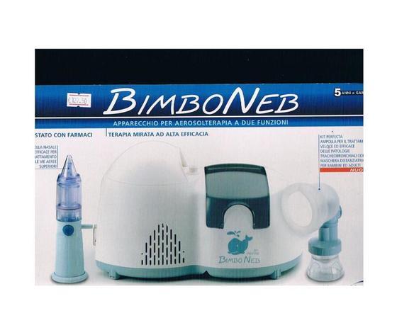 Bimboneb