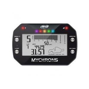 MYCHRON5 BASE