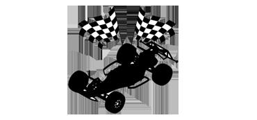 Banner macchina corse3