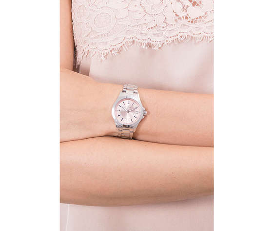 Orologio solo tempo donna breil choice ew0302 53262