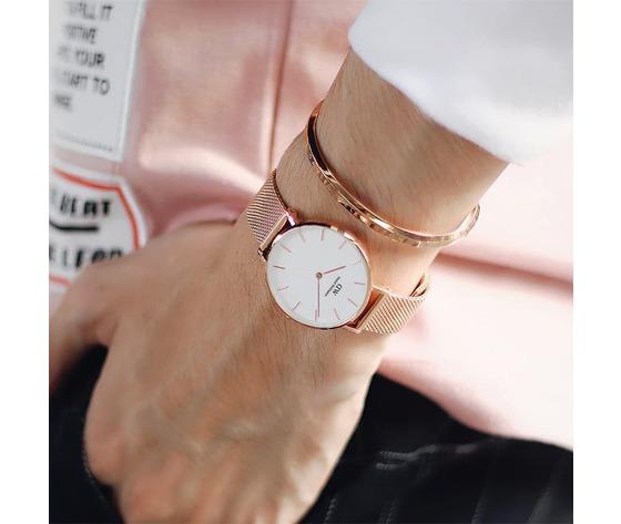 Classic bracelet ros zqingnot