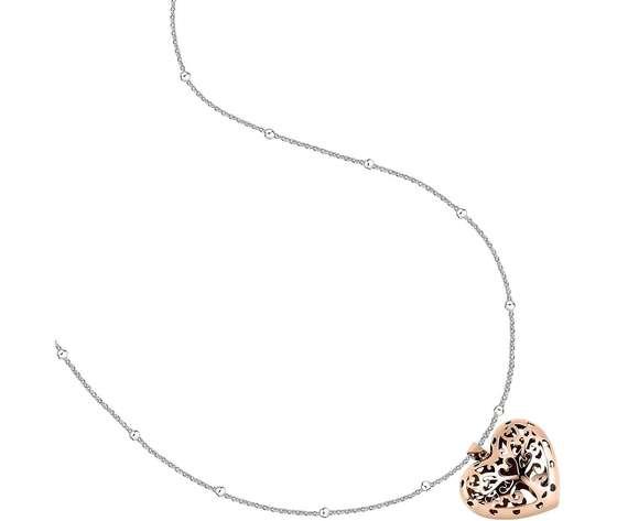 Collana donna gioielli morellato talismani saqe33 353626