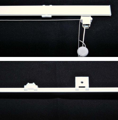 Ricambi Per Tende A Pacchetto.Sistema Per Tende A Pacchetto Flash Arquati