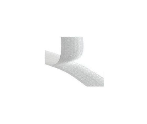Velcro Maschio uncino a cucire nastro ausonia, velcro italia