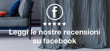 Bannere recensioni su fb