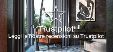Trustpiloto aus store