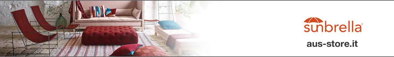 Sunbrella tessuti online