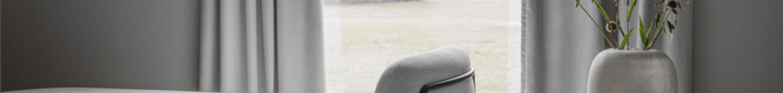 Sistemi e binari in alluminio per tende d'arredo  tende morbide  arquati  silentgliss  mottura  riloga asta per tenda  corsia per tenda  scorritenda  vendita online su misura4