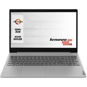 Notebook Lenovo Pc portatile