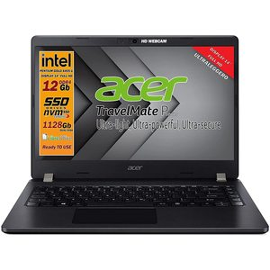 Notebook SSD Acer