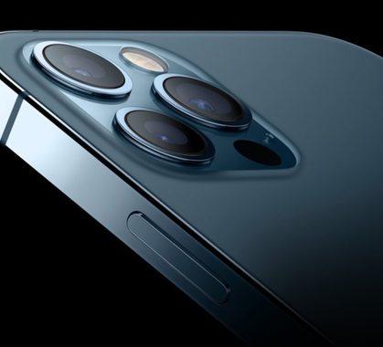 Iphone 12 pro 2020 apple arriere 1000x600