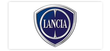 Banner lancia