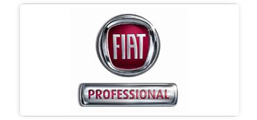 Fiat prof