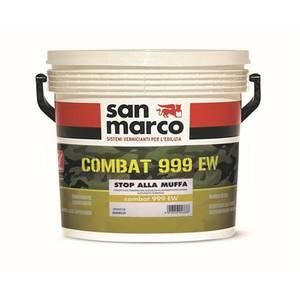 COMBAT 999