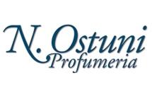 Logo eshop