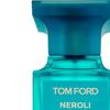 Tom ford npa