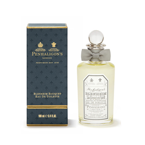 PENHALIGON'S BLENHEIM BOUQUET 100 ML spray
