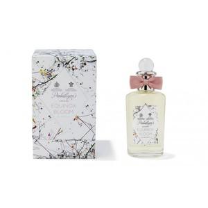 Penhaligon's London EQUINOX BLOOM eau de parfum 100 ml