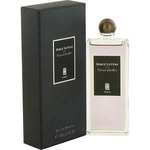 Serege Lutens Vitriol D'Oeillet eau de parfum
