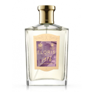 Floris London 1976 eau de parfum 100 ml spray