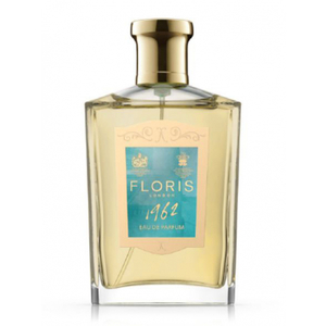 Floris London 1962 eau de parfum 100 ml spray