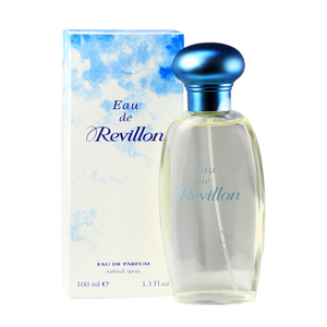 Eau de Revillion 100 ML