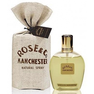 ROSE &C Manchester 200 ML