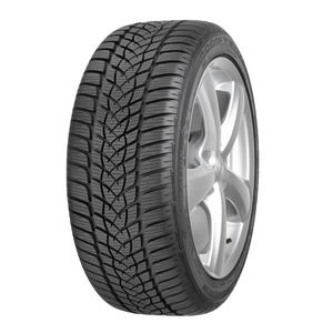 Pneumatico 245/45 R 18 100V XL M+S ULTRAGRIP PERFORMANCE